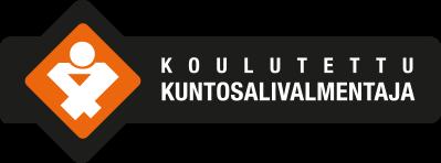 Annajulia,- monipuoliset PT-ja stressinhallintavalmennukset Päijät-Hämeen alueella ja etänä.